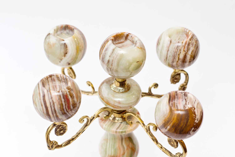 Сувениры из оникса фото мокко